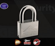 CL 98-Anti Cut Padlock