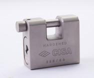 CISA 1.28550