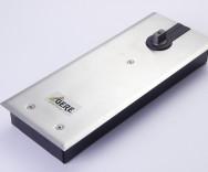 GFS303 EN Size 3