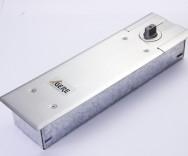 GFS806 EN Size 6